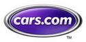 Авто на аукционах Cars.com