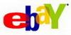 Авто на аукционах eBay Motors